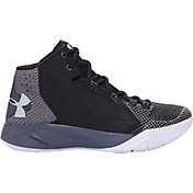 Under Armour Women's Torch Basketball Shoes
