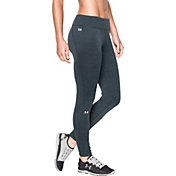 Under Armour Women's Base 2.0 Leggings