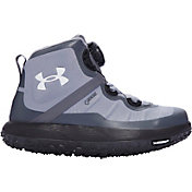 Under Armour Women's Fat Tire GORE-TEX Hiking Boots