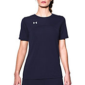 Under Armour Women's Golazo Jersey T-Shirt