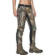 Under Armour Women's Fletching Pants