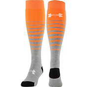 Under Armour Women's Mountain Horizon OTC Socks