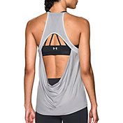 Under Armour Women's Wishbone Tank Top