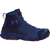 Under Armour Women's Speedfit Hiking Boots