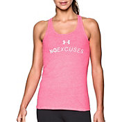 Under Armour Women's You Got This Tank Top