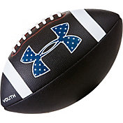 Under Armour Youth 295 U.S. Flag Football