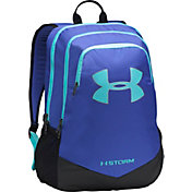 School Backpacks & Bookbags | DICK'S Sporting Goods