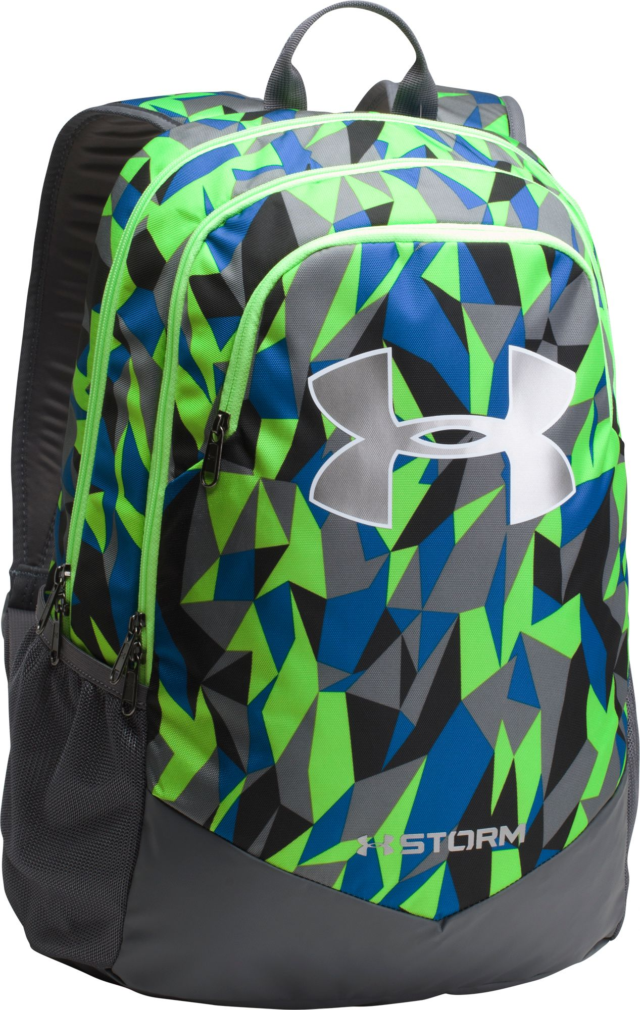 under armour lunch box. under armour boys\u0027 scrimmage backpack lunch box