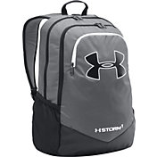 Under Armour Camo Backpacks