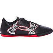 Under Armour Kids' CF Force ID 2.0 Soccer Shoes