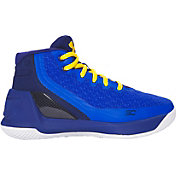 Nike Charles Barkley Men's Athletic Shoes