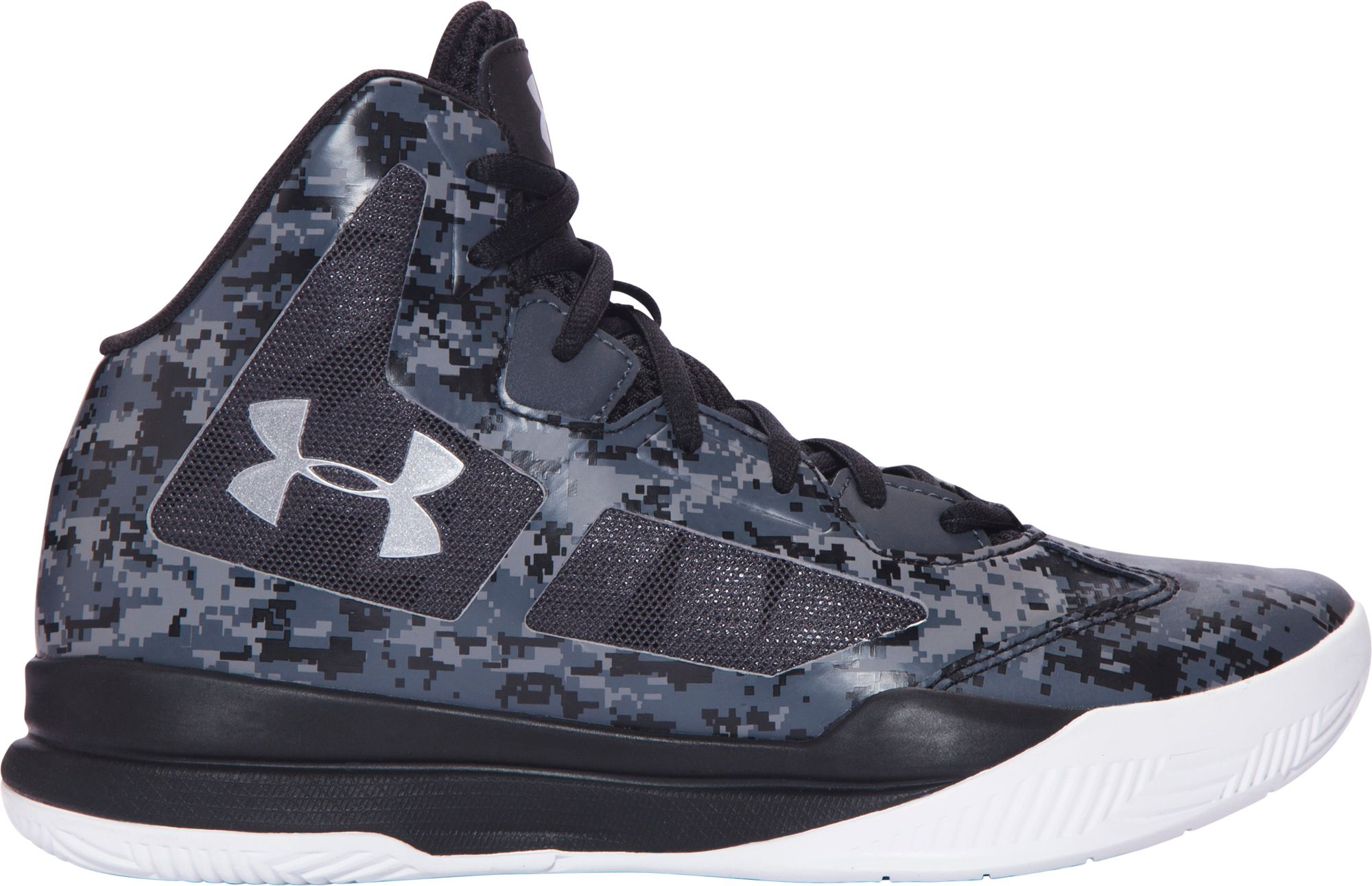 Stephen Curry Shoes $75.00 $99.99