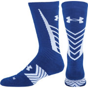 Under Armour Kids' Undeniable Crew Socks