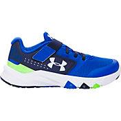Under Armour Kids' Preschool Primed AC Running Shoes