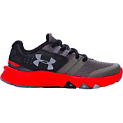 Under Armour Kids' Preschool Primed Running Shoes