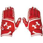 $5 Off UA Heater Batting Gloves