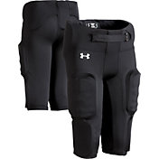 Under Armour Youth Integrated Football Pants