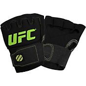 UFC HyperLite Gel Gloves