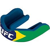 UFC Adult Brazil Mouthguard
