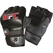 UFC Competition Grade Gel MMA Gloves