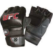 UFC Competition Grade Gel MMA Gloves