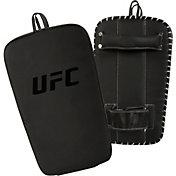 UFC Muay Thai Pad