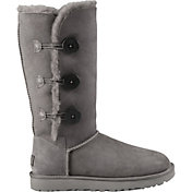 UGG Australia Women's Bailey Button Triplet II Winter Boots