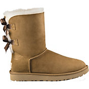 Ugg Bailey Bow Sale