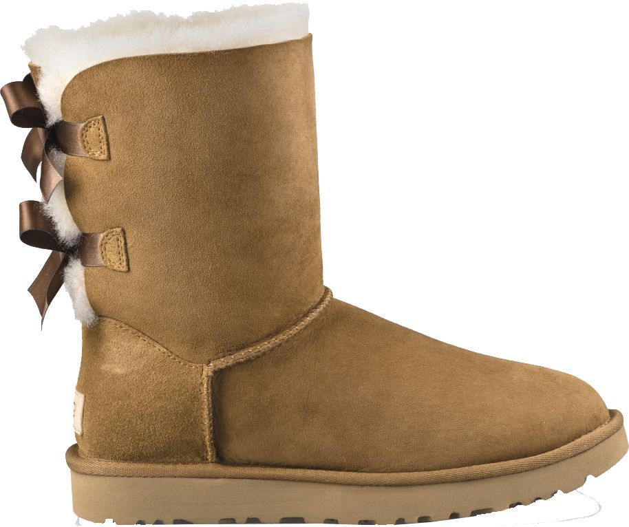 womens ugg boots on sale