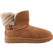 UGG Australia Women's Adria Winter Boots