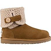 UGG Kids' Darrah Winter Boots