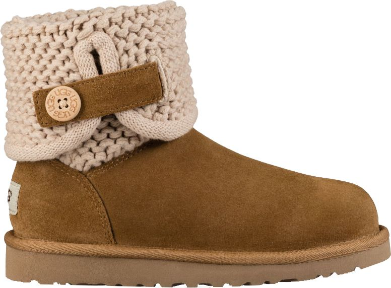 Product Image · UGG Kids' Darrah Winter Boots