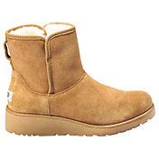 UGG Women's Kristin Winter Boots