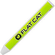 Flat Cat Golf Putter Grip
