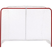 "USA Hockey 54"" Intermediate Goal w/ QuikNet Mesh"