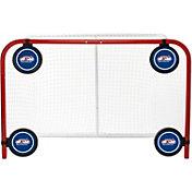 USA Hockey Foam Hockey Shooting Targets