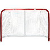 "USA Hockey Proform 72"" Heavy Duty Net w/ 2"" Posts"