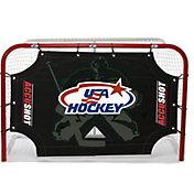 "USA Hockey ACCUSHOT 72"" Hockey Shooting Target"