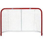 "USA Hockey Proform 72"" Street Hockey Goal w/ QuikNet Mesh"