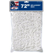 "USA Hockey 72"" Replacement Net"