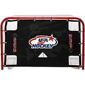 """USA Hockey 72"""" Proshot Hockey Shooting Target"""