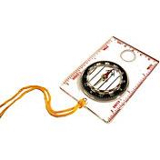 UST Mamiya Waypoint Compass
