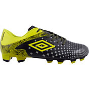Umbro Men's Club 2.0 Bolt Soccer Cleats
