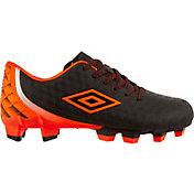 Umbro Men's Club 3.0 Soccer Cleats