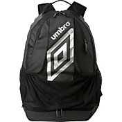 Umbro Pro Soccer Backpack