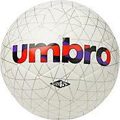 Umbro Premier Hybrid 2016 Soccer Ball