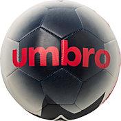 Umbro Rift Superhero Soccer Ball