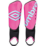 Discount Shin Guards