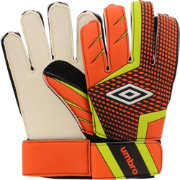 Umbro Rift Soccer Goalie Gloves