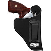 Uncle Mike's Right-Handed Inside-The-Pants Handgun Holster
